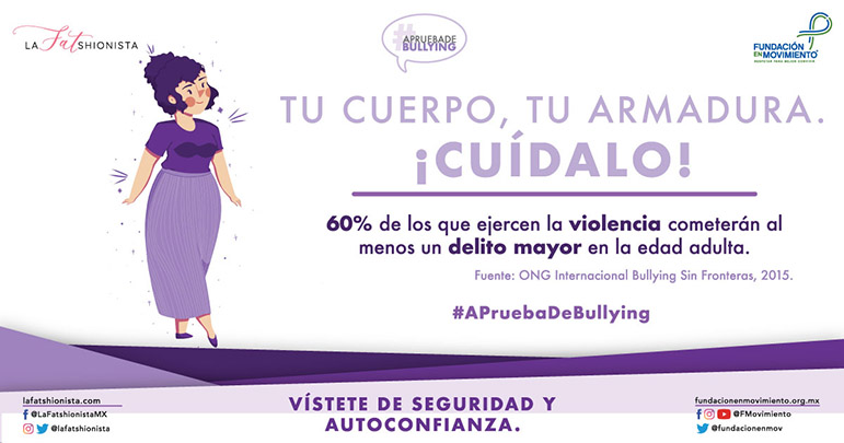 bull493 nutricionybullying