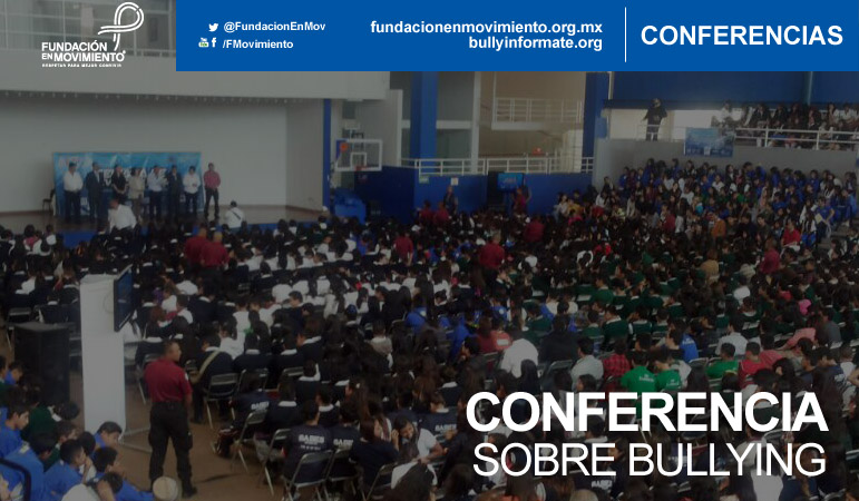 conf bullying