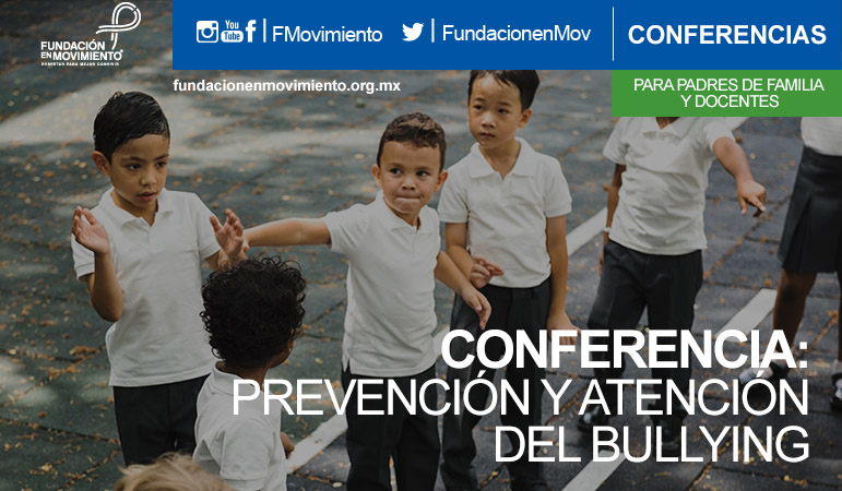 conf prevencionbullying