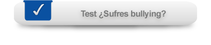 test-sufresbulllying