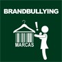 BrandBullying