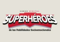 superheroes-event